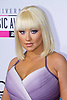 "CHRISTINA AGUILERA.attends the 40th American Music Awards, Nokia Theatre, Los Angeles_18/11/2012.Mandatory Photo Credit: ©Francis Dias/Newspix International..**ALL FEES PAYABLE TO: ""NEWSPIX INTERNATIONAL""**..PHOTO CREDIT MANDATORY!!: NEWSPIX INTERNATIONAL(Failure to credit will incur a surcharge of 100% of reproduction fees)..IMMEDIATE CONFIRMATION OF USAGE REQUIRED:.Newspix International, 31 Chinnery Hill, Bishop's Stortford, ENGLAND CM23 3PS.Tel:+441279 324672  ; Fax: +441279656877.Mobile:  0777568 1153.e-mail: info@newspixinternational.co.uk"