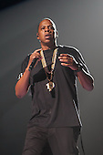 Oct 03, 2013: JAY Z - Magna Carter Tour - MEN Arena Manchester UK