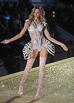 2010 Victoria's Secret Fashion Show, New York 10 November 2010. Picture by Dennis Van Tine/LFI