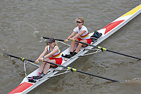 Crew: 327   TSS-LAWRENCE-2    Tideway Scullers School    W J18 2x Champ <br /> <br /> Pairs Head 2017<br /> <br /> To purchase this photo, or to see pricing information for Prints and Downloads, click the blue 'Add to Cart' button at the top-right of the page.