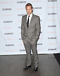 Gabriel Macht at The Glamour Reel Moments held at The Directors Guild of America in West Hollywood, California on October 24,2011                                                                               © 2011 Hollywood Press Agency