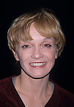 Cathleen Roxanne Rigby (born December 12, 1952), best known as Cathy Rigby, is a gymnast, actress and speaker.