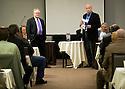 CAA 2012 - Business Management Forum