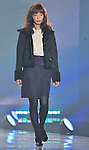 "Misako Yasuda, Sep 14, 2013 : Tokyo, Japan : Misako Yasuda walks the runway during the ""TOKYO RUNWAY 2013 Autumn/ Winter"" in Tokyo, Japan on September 14, 2013. - BLONDY ReLISH"