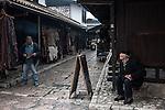 Sarajevo - La tradizione artigianale