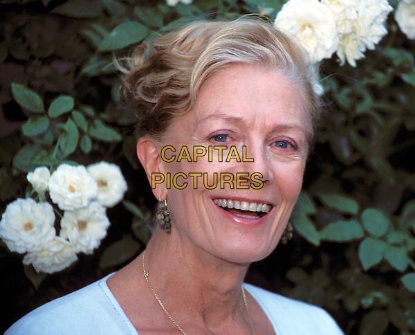 VANESSA REDGRAVE.Ref: ND.headshot portrait .www.capitalpictures.com.sales@capitalpictures.com.© Nick Douglas/Capital Pictures