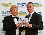 030509 PFA Scotland Awards