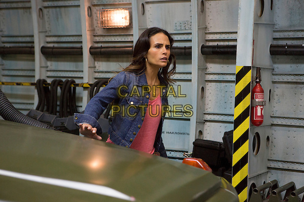 JORDANA BREWSTER<br /> in Fast &amp; Furious 6 (2013) <br /> *Filmstill - Editorial Use Only*<br /> CAP/FB<br /> Supplied by Capital Pictures
