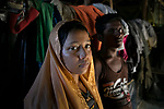 CHILD MARRIAGE ROHINGYA GETTY SELECTS