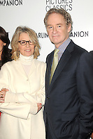 Diane Keaton and Kevin Kline at the Los Angeles Premiere of Darling Companion at the Egyptian Theatre in Hollywood, California. April 17, 2012. © mpi35/MediaPunch Inc. (*NortePhoto.com*)<br />