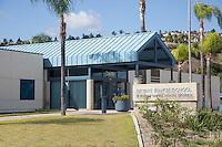 Bryant Ranch Elementary School