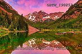 Tom Mackie, LANDSCAPES, LANDSCHAFTEN, PAISAJES, photos,+America, American, Aspen, Colorado, Maroon Bells, Maroon Lake, North America, Rocky Mountains, Tom Mackie, USA, atmosphere, a+tmospheric, beautiful, cloud, clouds, cloudscape, dramatic outdoors, horizontal, horizontals, iconic, lake, landmark, landmar+ks, landscape, landscapes, mountain, mountains, natural landscape, pink, red, reflect, reflection, reflections, scenery, scen+ic, skies, sky, sunrise, sunrises, sunset, sunsets, time of day, water, water's edge, weath,America, American, Aspen, Colorad+,GBTM190253-1,#l#, EVERYDAY
