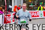 Kieran O'Sullivan, 287 who took part in the 2015 Kerry's Eye Tralee International Marathon Tralee on Sunday.