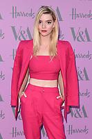Anya Taylor Joy<br /> arriving for the V&A Summer Party 2018, London<br /> <br /> ©Ash Knotek  D3410  20/06/2018