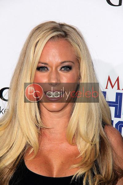 Kendra Wilkinson<br /> at the 2013 Maxim Hot 100 Party, Vanguard, Hollywood, CA 05-15-13<br /> David Edwards/Dailyceleb.com 818-249-4998