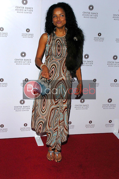 """Victoria Rowell<br />at the """"Thrill. Then Chill."""" After Party. Dorothy Chandler Pavilion, Los Angeles, CA. 02-24-06<br />Dave Edwards/DailyCeleb.com 818-249-4998"""