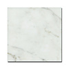 Description: Giovanni Barbieri 30x30 cm approximately 12 x 12 in. Lucido Calacatta Product Number: NRFRS30X30-LCT