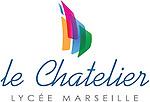 Lycée Le Chatelier