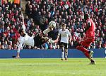 220315 Liverpool v Manchester Utd