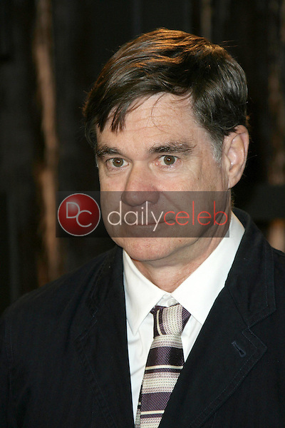 Gus Van Sant<br />