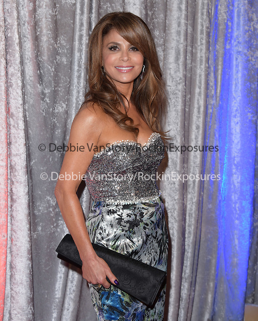Paula Abdul attends The IWMF Courage in Journalism Awards held at The Beverly Hilton Hotel in Beverly Hills, California on October 28,2014                                                                               © 2014 Hollywood Press Agency