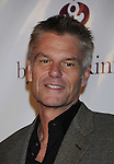 "SHERMAN OAKS, CA. - February 12: Harry Hamlin  attends the taping of TV Land docu-soap ""Harry Loves Lisa"" at Belle Gray Boutique's 7th Anniversary at Belle Gray Boutique on February 12, 2010 in Sherman Oaks, California."
