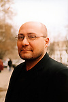 "Georgy Nersesyan - soviet producer. ""Paradise"" film company president.. | Георгий Аветикович Нерсисян - cоветский продюсер. Президент кинокомпании ""Парадиз""."
