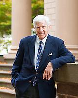 Dr. Garry Fischer_11-2-15