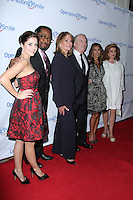 Days Of Our Lives Cast<br /> Operation Smile Gala, Beverly Wilshire, Beverly Hills, CA 09-19-14<br /> David Edwards/DailyCeleb.com 818-249-4998