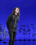 Mike Faist during the Broadway Opening Night Performance Curtain Call for 'Dear Evan Hansen'  at The Music Box Theatre on December 3, 2016 in New York City.