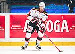 Stockholm 2014-10-14 Ishockey Hockeyallsvenskan AIK - Malm&ouml; Redhawks :  <br /> Malm&ouml; Redhawks David Liffiton i aktion <br /> (Foto: Kenta J&ouml;nsson) Nyckelord:  AIK Gnaget Hockeyallsvenskan Allsvenskan Hovet Johanneshov Isstadion Malm&ouml; Redhawks portr&auml;tt portrait