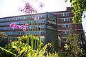 22/05/18<br /> <br /> Nestlé's York factory.<br /> <br /> All Rights Reserved: F Stop Press Ltd. +44(0)1335 344240  www.fstoppress.com.