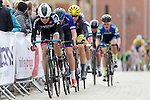 Pix: Shaun Flannery/shaunflanneryphotography.com<br /> <br /> COPYRIGHT PICTURE&gt;&gt;SHAUN FLANNERY&gt;01302-570814&gt;&gt;07778315553&gt;&gt;<br /> <br /> 31st May 2015<br /> Doncaster Cycle Festival 2015<br /> Whinfrey Briggs Grand Prix <br /> Sponsored by Whinfrey Briggs <br /> Charlie Tanfield