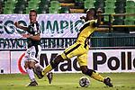 Deportivo Cali igualó 0-0 ante Alianza Petrolera. Fecha 6 Cuadrangulares Liga Águila II-2019.