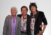 PHOTO BY &copy; STEPHEN DANIELS    <br />