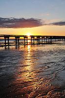 Sunrise, Provincetown, Cape Cod