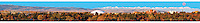 Bozeman_skyline_panorama