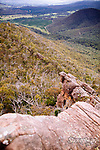 Image Ref: YR136<br /> Location: Cathedral Range State Park<br /> Date: 02.11.15