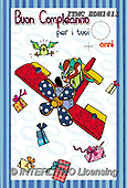 Marcello, CHILDREN BOOKS, BIRTHDAY, GEBURTSTAG, CUMPLEAÑOS, paintings+++++,ITMCEDH1411,#Bi#, EVERYDAY