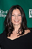 City Of Hope Fran Drescher May 9,2006