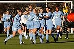 2008 W DI Soccer