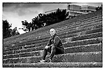 071016 Bob Bradley new Swansea City Manager