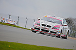 Harry Handkammer/Mark Smith/David Cuff - GTS Motorsport BMW M3 GTR