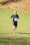 2016-04-17 Sevenoaks Tri 24 PT Run