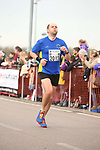 2017-03-12 Colchester Half 06 SB finish