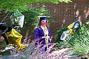 NKHS Grad 2020 (Sponsored Download)