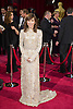 Sally Hawkins<br /> 86TH OSCARS<br /> The Annual Academy Awards at the Dolby Theatre, Hollywood, Los Angeles<br /> Mandatory Photo Credit: &copy;Dias/Newspix International<br /> <br /> **ALL FEES PAYABLE TO: &quot;NEWSPIX INTERNATIONAL&quot;**<br /> <br /> PHOTO CREDIT MANDATORY!!: NEWSPIX INTERNATIONAL(Failure to credit will incur a surcharge of 100% of reproduction fees)<br /> <br /> IMMEDIATE CONFIRMATION OF USAGE REQUIRED:<br /> Newspix International, 31 Chinnery Hill, Bishop's Stortford, ENGLAND CM23 3PS<br /> Tel:+441279 324672  ; Fax: +441279656877<br /> Mobile:  0777568 1153<br /> e-mail: info@newspixinternational.co.uk