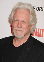 WWW.BLUESTAR-IMAGES.COM   Actor Bruce Davison arrives at the premiere party for A&E's Season 2 of 'Bates Motel' and the series premiere of 'Those Who Kill' at Warwick on February 26, 2014 in Los Angeles, California.<br /> Photo: BlueStar Images/OIC jbm1005  +44 (0)208 445 8588