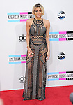 LOS ANGELES, CA - NOVEMBER 24: Ciara arrives at   The 2013 American Music Awards held at Nokia Live in Los Angeles, California on November 24,2013                                                                               © 2013 Hollywood Press Agency