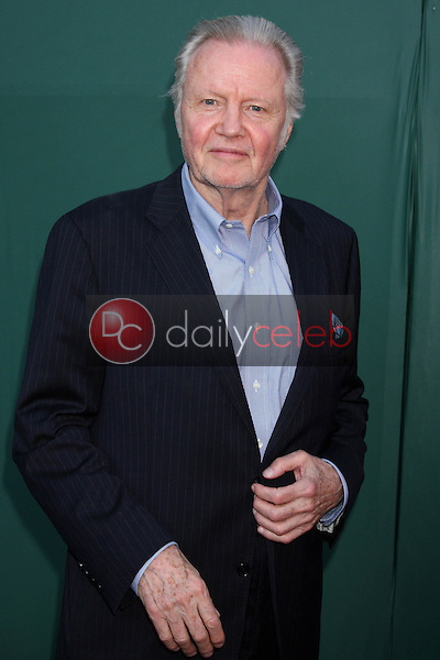 LOS ANGELES - JUL 8:  Jon Voight at the Crown Media Networks July 2014 TCA Party at the Private Estate on July 8, 2014 in Beverly Hills, CA